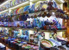 Seguro Responsabilidad Civil Bazar desde 70 euros al año