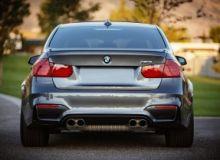 Seguros Automóviles desde 135 euros