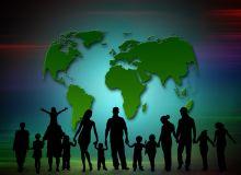Seguro Responsabilidad Civil Asociaciones desde 120 euros al año