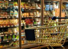 Seguro Responsabilidad Civil Tienda de Alimentación desde 70 euros al año