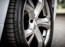 Seguro Responsabilidad Civil Taller Montaje Neumáticos y Engrase desde 120 euros al año