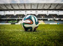 Seguro Responsabilidad Civil Club de Fútbol desde 120 euros al año