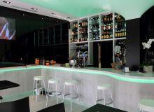 Seguro Responsabilidad Civil Pubs y Bares de Copas desde 172 euros al año