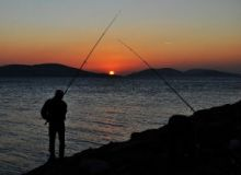 Seguro Responsabilidad Civil Pesca desde 20 euros al año