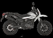 Seguros Motos desde 85 euros