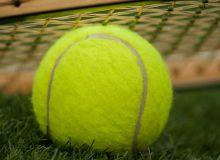 Seguro Responsabilidad Civil Club de Tenis desde 120 euros al año