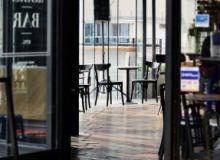 Seguro Responsabilidad Civil Bares, Restaurantes desde 122 euros al año